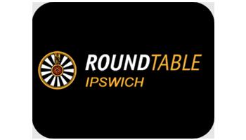 Round Table Ipswich logo