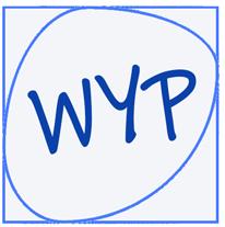 Whitton Youth Partnership